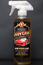 Envy Care Instant Interior Cleaner