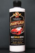 Envy Care Instant Fiberglass Restorer