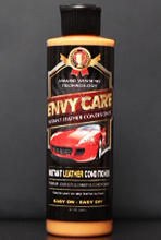 Envy Care Instant Leather Treatment