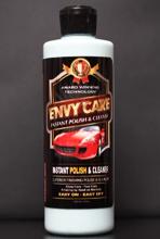 Envy Care Instant Polish