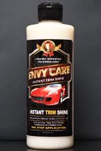 Envy Care Instant Trim Protectant